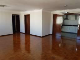 Apartamento Central - 150,00 m° - 3 dormitórios