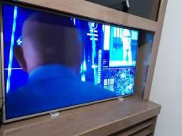 Smart tv lg 60 polegadas