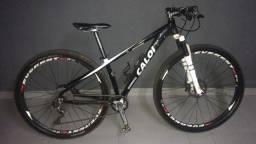 Bike 29 quadro 15
