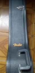 Violão condor folk