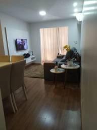 Apartamento - Morada do Verde