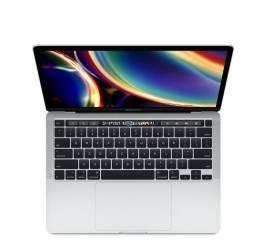 MacBook Pro 2020 13 Polegadas 256GB