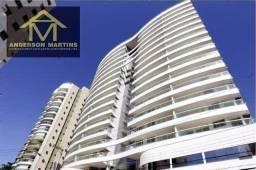 Apartamento 2 quartos em Itapuã Ed. Isola Rizza Cod: 4086AM