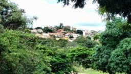 Lote Comercial de 1.000 m² em Lagoa Santa - Financio