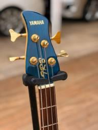 Baixo Yamaha Trb 4ii