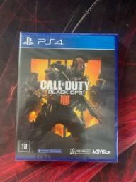 Call of Duty Black Ops LACRADO
