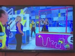 Tv Philips 32 polegadas (não é smart)