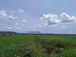 Propriedade 130 alqueires de lavoura (soja) em União da Vitória PR