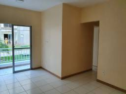 Michelle Vende: Apartamento 3/4, na Mário Covas R$ 165 mil