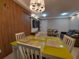Apartamento com 03 quartos no Renascença (TR61197) MKT