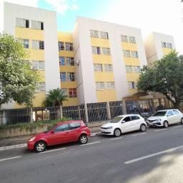 Apartamento de 3 Qts, Setor Bueno, Goiânia/GO