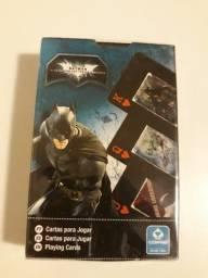 Baralho Batman Copag