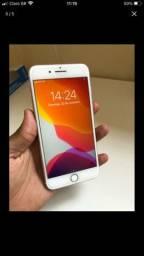 Vendo IPhone 128 Gb rosee