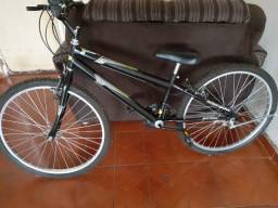 Bicicleta Power Macol
