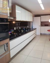 Apartamento No Farol de São marcos ,250m ,Nascente