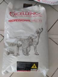 Ração profissional super premium 20kg