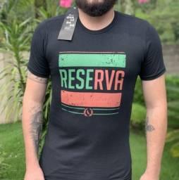 Camisa Premium Tamanho M