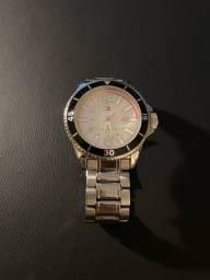 Relógio Tommy Hilfiger (Original)