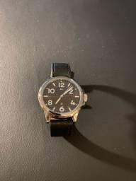 Relógio Tommy Hilfiger (Original) - Pouquíssimo Usado
