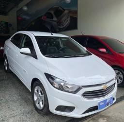 Chevrolet Prisma 1.4 LT 2019     estado zero