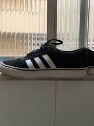 Tênis adidas Adi-Ease 42