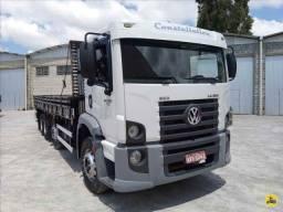 volkswagen vw 24250 2011/2012