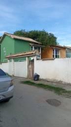 Aluguel em São Pedro da Aldeia