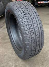 O seu pneu Aro 15 só na centro sul distribuidora