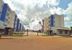 Título do anúncio: Apartamento Térreo - Jardim Gisela Toledo/PR