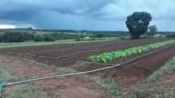 NP Oportunidade Crédito Rural
