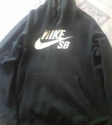 Moletom Nike SB original.