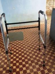 Título do anúncio: Andador ortopédico