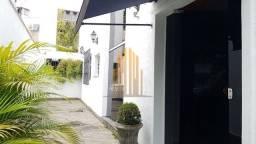 Título do anúncio: Casa comercial com 11 salas e 06 vagas no bairro do Pacaembu