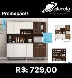 Armário d_cozinha Clara