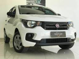 Título do anúncio: Fiat mobi like 2019/2020 , apenas 22000km
