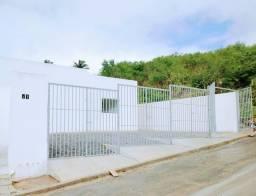 Casa Nova em Gravatá - PE Ref. 242