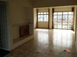Título do anúncio: Apartamento residencial para venda e locação, Centro, Limeira.