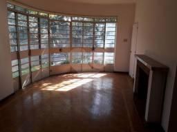 Casa à venda com 5 dormitórios em Jardim são bento, São paulo cod:REO320226