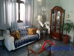 Casa Linear em Jardim Camburi! Com 4Qts, 2suítes, 2Vgs, 147m².