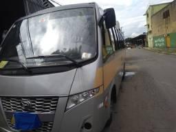 Micro Onibus Marcopolo/Volare