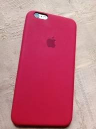iPhone 6 plus 64gb. Lindão top