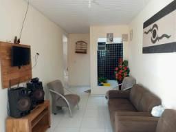 Ótima casa no Guajará