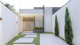 Casa à venda com 3 dormitórios em Jardim real, Pinheiral cod:CA0003_ARLEI