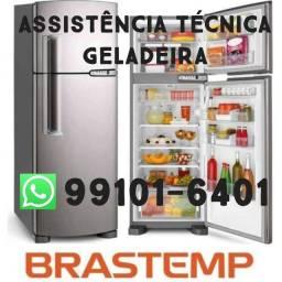 Conseetos de geladeiras em geral