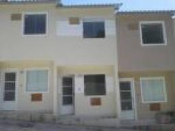 Casa em Guaratiba, Rio de Janeiro/RJ de 0m² 2 quartos para locação R$ 750,00/mes