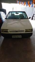 Fiat uno EP 96 R$ 6000  doc 2020