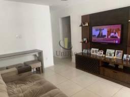 Cod: FRCA20014 - Casa tipo apartamento com 2 quartos (1 suíte) - Taquara - RJ
