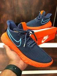 Título do anúncio: Tênis Nike Zoom 2k