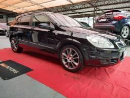 Vectra GT 2.0 2009