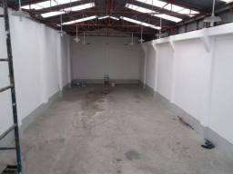 Título do anúncio: Comercial/Industrial de 350 metros quadrados no bairro Penha Circular